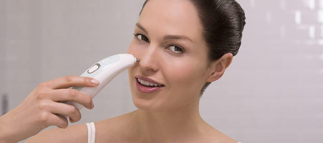 meilleur produit contre acné