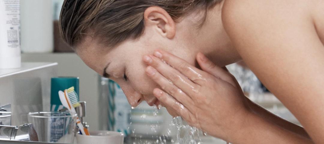 quel est le meilleur nettoyant visage